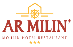 ∞ Hotels between Rennes and Vitré ArMilin | OFFICIAL SITE